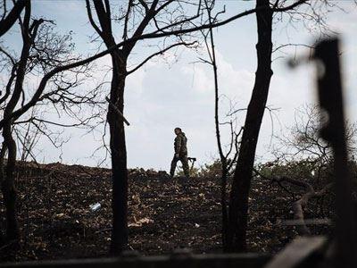 ΟΗΕ: Περισσότεροι από 3.500 οι νεκροί από τις συγκρούσεις στην Ουκρανία