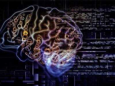 Τεχνητή νοημοσύνη που «μαθαίνει» όπως τα παιδιά