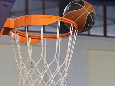 Μπάσκετ: Αναβλήθηκε ο αγώνας Αετός-Καβάλα