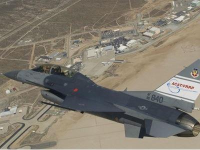 Σύστημα αποφυγής σύγκρουσης με το έδαφος για αεροσκάφη