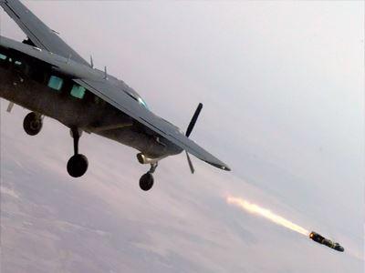Ιρακινά μαχητικά στα χέρια τζιχαντιστών