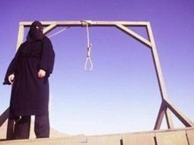 ΗΠΑ: Αποτροπιασμός από την εκτέλεση 26χρονης στο Ιράν