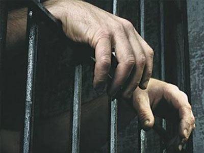 Συγκλονιστική μαρτυρία: Έξι μήνες κλείνει ο παλαιότερος κρατούμενος στην Α.Δ. Καβάλας