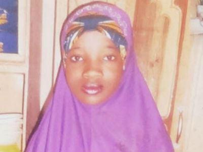 Νιγηρία: 14χρονη κινδυνεύει να καταδικαστεί σε θάνατο για τη δολοφονία του συζύγου της