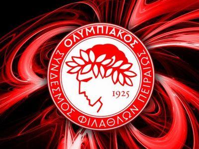 Στην αντεπίθεση ο Ολυμπιακός μετά την επίθεση του Αλβανού βουλευτή