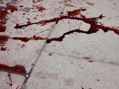 Άναψαν τα αίματα στο βόρειο Ισραήλ