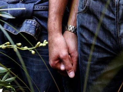 Έρευνα: Θέμα γονιδίων η ομοφυλοφιλία