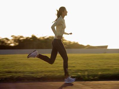 Η σωματική δραστηριότητα μειώνει τον κίνδυνο εκδήλωσης Πάρκινσον