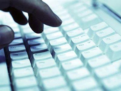Στη φάκα δύο άτομα που έκλεβαν δεδομένα από το Διαδίκτυο
