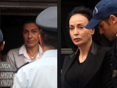 Εισαγγελείς: «Ναι» σε αποφυλάκιση της Αρετής – «Όχι» της Σταμάτη