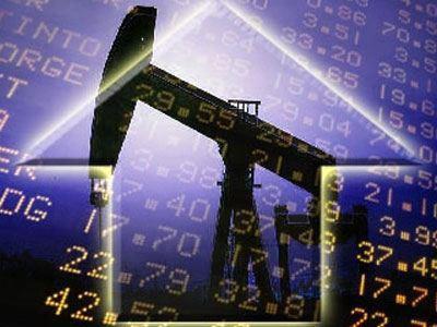 Κάτω από τα 70 δολάρια το πετρέλαιο, θα πέσει η τιμή της βενζίνης;