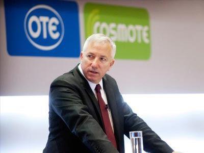 Ευκαιρίες καριέρας στον ΟΤΕ