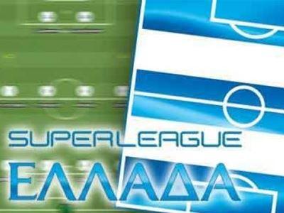 «Κλώτσησε» την ευκαιρία ο ΠΑΟΚ, έχασε 4-2 στην Ξάνθη