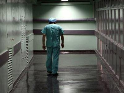 «Καμπάνα» σε αναισθησιολόγο για το θάνατο 24χρονης από αμέλεια