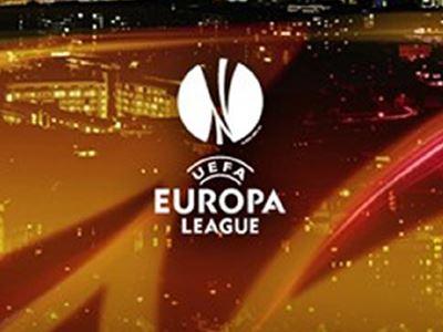 Europa League: Αποκλείστηκε ο ΠΑΟΚ, ισοπαλίες για ΠΑΟ και Αστέρα