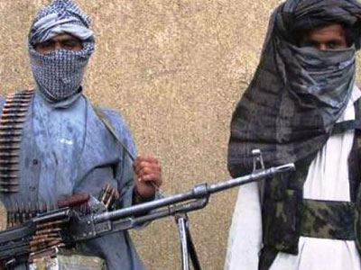 Οι Ταλιμπάν σκότωσαν 12 εργαζόμενους σε προγράμματα αποναρκοθέτησης