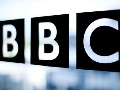 BBC: Η Ελλάδα επέστρεψε αλλά…