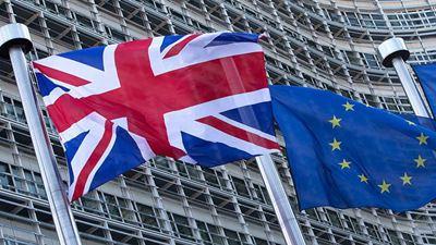 Βρετανία: Ο νέος κύκλος των διαπραγματεύσεων για το Brexit ξεκινά τη Δευτέρα στις Βρυξέλλες