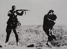 ΤΑΓΜΑΤΑ ΑΣΦΑΛΕΙΑΣ-ΧΟΡΤΙΑΤΗΣ-ΚΟΚΚΙΝΙΑ-ΚΑΛΑΜΑΤΑ 1944...