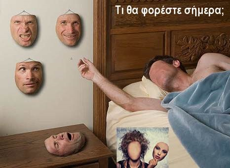 http://www.zougla.gr/assets/images/422548.jpg