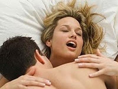 Πρώτη φορά γυναικείος οργασμός πορνό