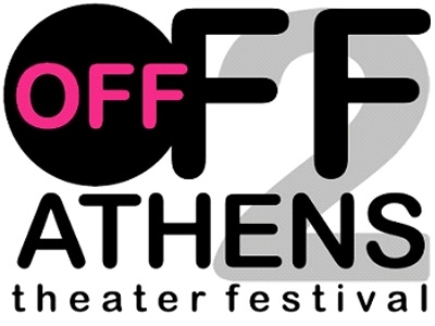 OFF-OFF Athens Theater Festival