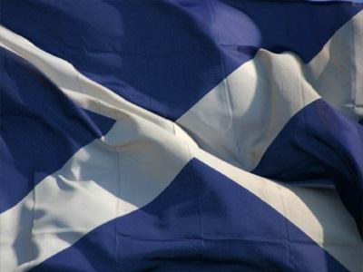 Dating στη Σκωτία πολιτισμός
