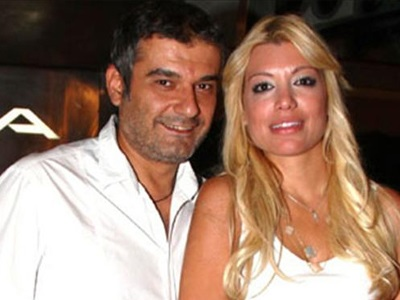 Dating με παιδιά από την Γκάνα