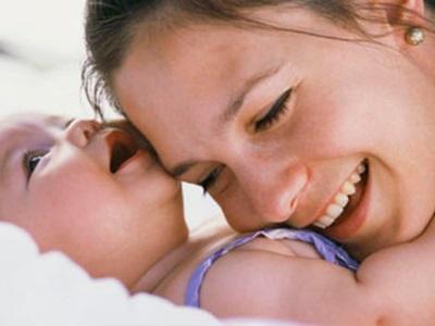 Dating ηλικίας 28 ετών Dating στο Κάμποτ AR