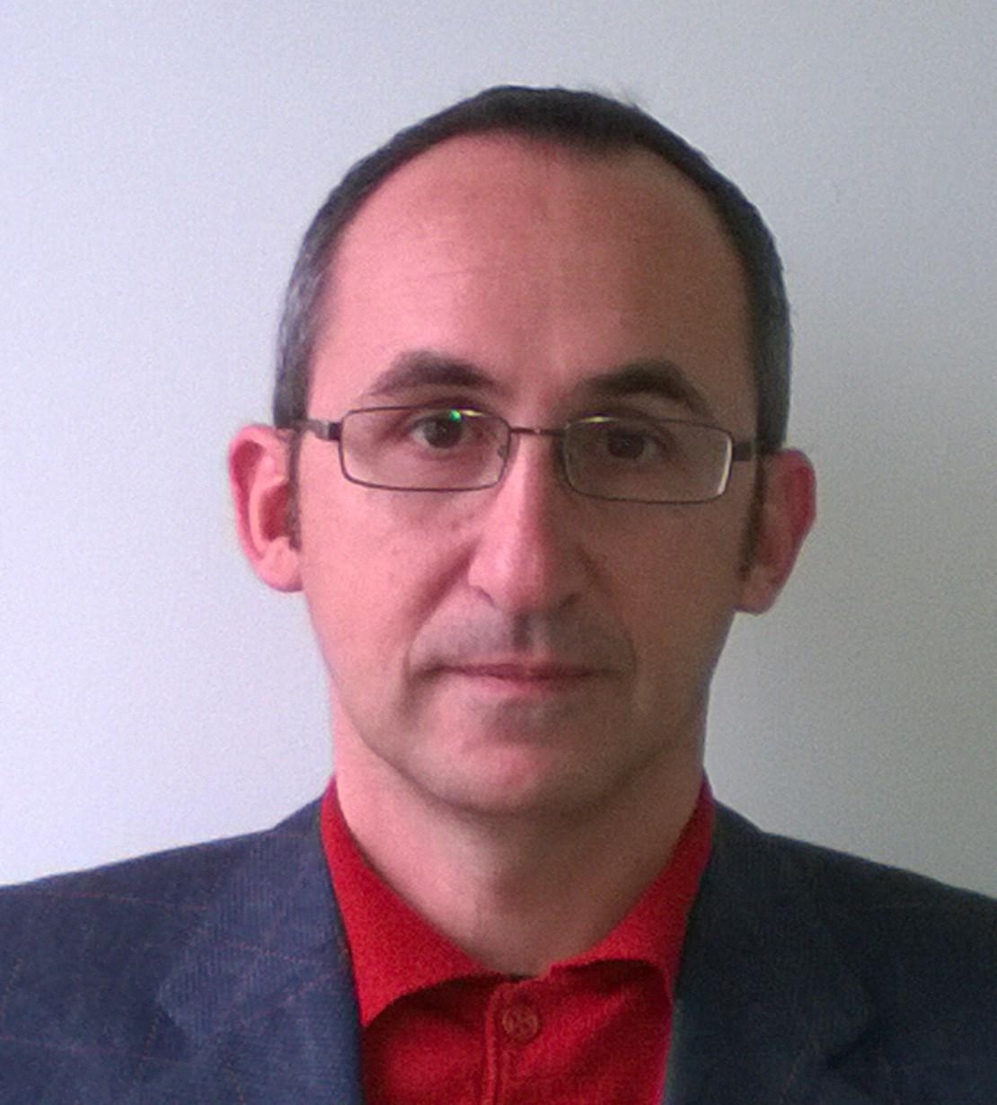 Αποτέλεσμα εικόνας για γιώργος τσιάρας δημοσιογράφος