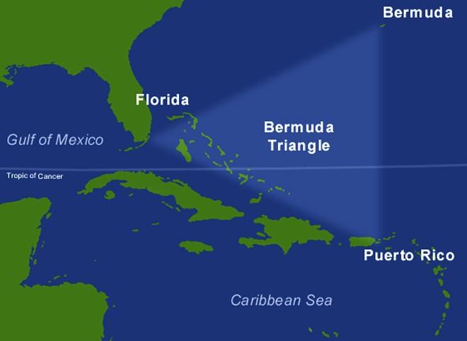 Πηγή χάρτη: wikipedia