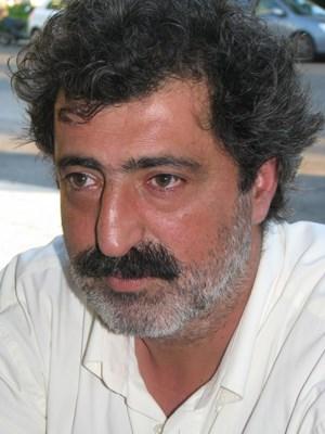 Ο Παύλος Πολάκης, Δήμαρχος Σφακίων, τονίζει ότι 'θα εξαντληθούν όλα τα νόμιμα μέσα'