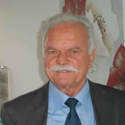 'Θα κάνουμε όλη την Κρήτη νέο Αρκάδι', προειδοποιεί ο Σπύρος Τρούλης