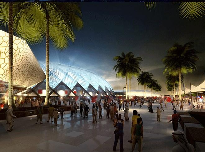 Το υπάρχον γήπεδο, χωρητικότητας 20.000 θεατών, θα κατεδαφιστεί