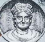 Ο βασιλιάς Κάσσανδρος