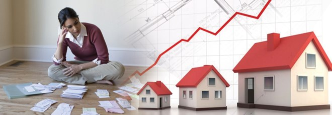 Εφάπαξ ρύθμιση δανείων