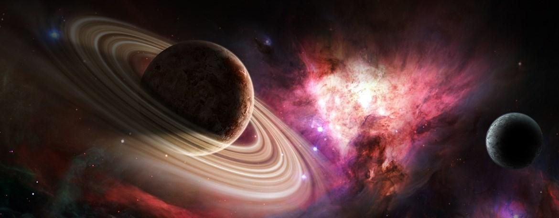 Αποτέλεσμα εικόνας για nasa Συμπαν