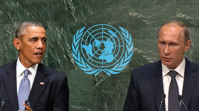 http://mati-gr.blogspot.gr/2015/09/obama-poutin-ohe.html