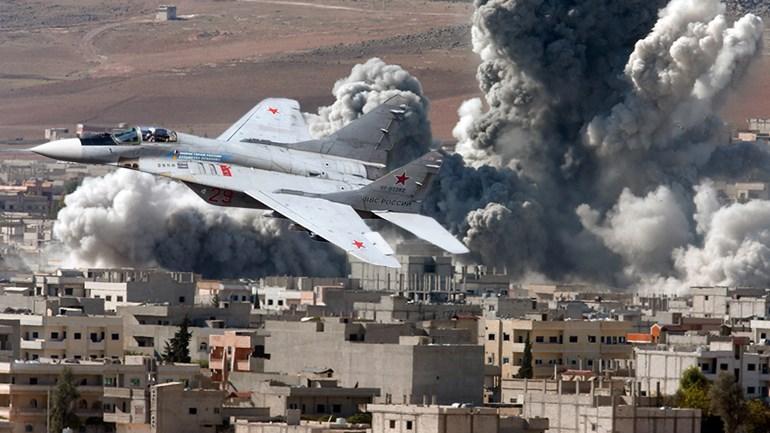 Αποτέλεσμα εικόνας για συρία