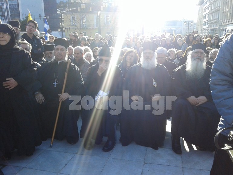 http://www.zougla.gr/image.ashx?fid=1907423