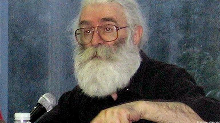 O Ράντοβαν Κάραζιτς ζούσε πολλά χρόνια ανενόχλητος με άλλη ταυτότητα