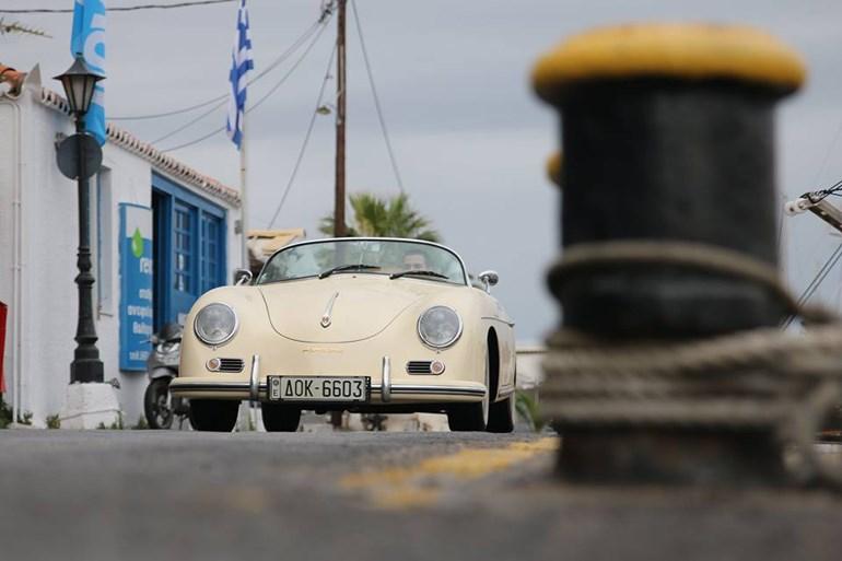 Αυτοκίνητο made in Greece...