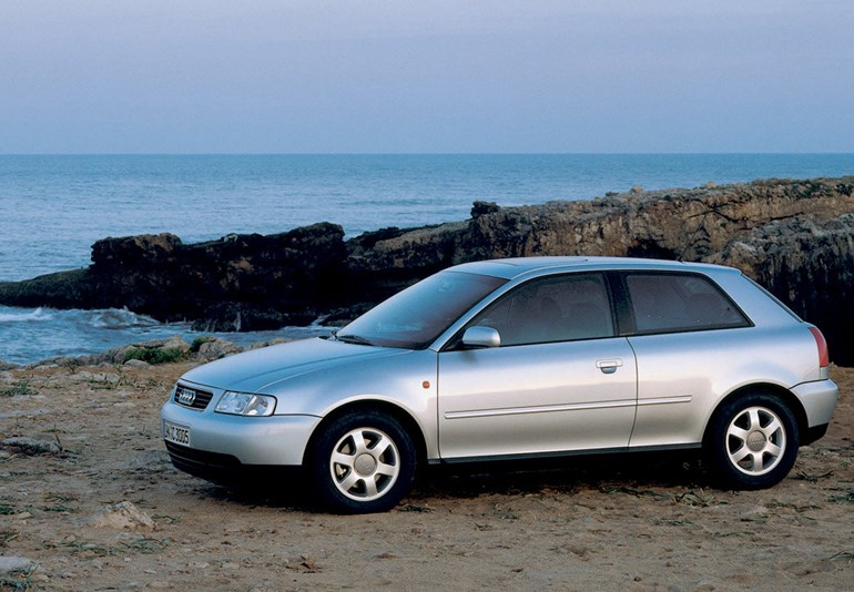 H λίστα με τα 41 αυτοκίνητα που πουλά ο ΟΔΔΥ