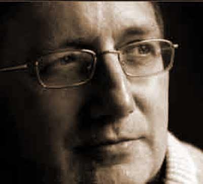 Ο Craig Murray