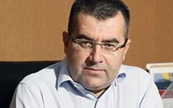 Ο Γιάννης Κουρτάκης