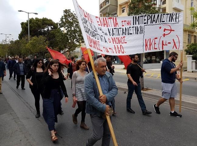 Πηγή φωτό: cretapost.gr