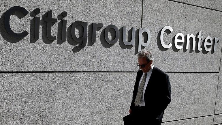 Σκεπτικοί και προβληματισμένοι οι επενδυτές για την Ελλάδα