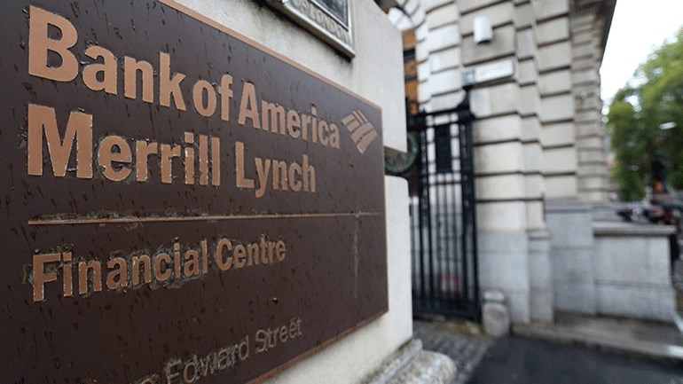 Απαραίτη προυπόθεση η ρύθμιση του ελληνικού χρέους