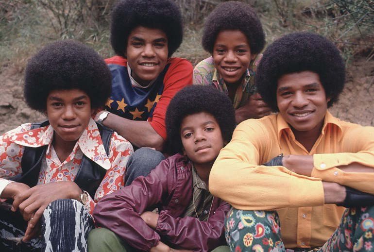 Σαν σήμερα έφυγε από τη ζωή ο «βασιλιάς» της Ποπ, Μάικλ Τζάκσον