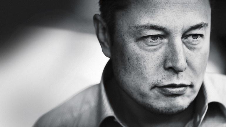 Ο μηχανικός, εφευρέτης και πρωτοπόρος της τεχνολογίας προειδοποιεί για τους κινδύνους της τεχνητής νοημοσύνης.